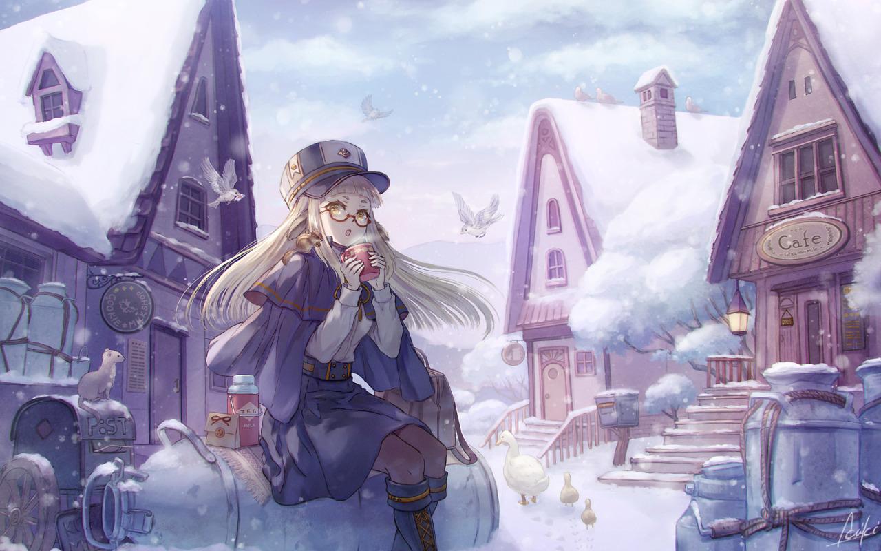 亜珠チアキ Id の Fate Zero に関するイラストや小説やマンガ 創作sns Galleria ギャレリア